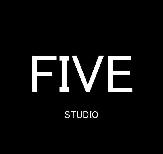 FIVE STUDIO JIYUGAOKA